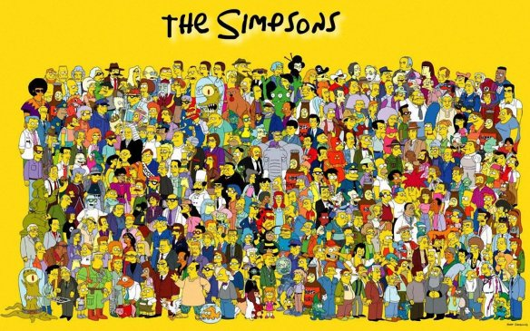 the-simpsons-wallpaper_86153-1440x900