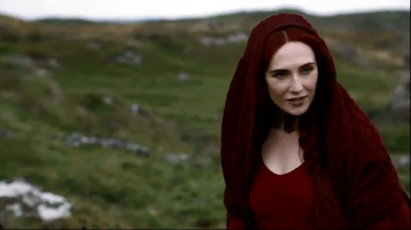 Melisandre-house-baratheon-30161526-1280-720