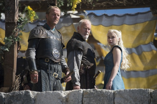 Game-of-Thrones-Oathkeeper-2