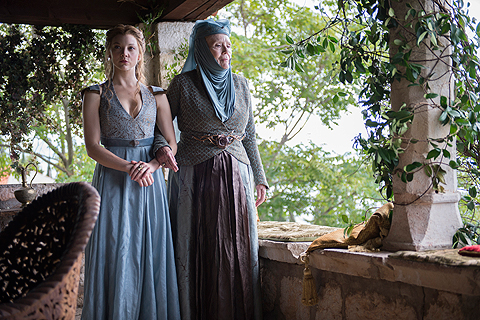 game-of-thrones-s4-e1-t