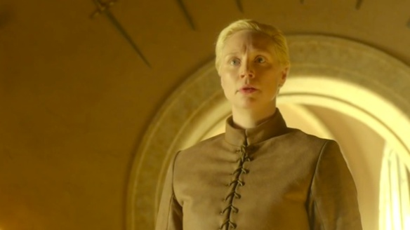 game-of-thrones-season-4-brienne-armor