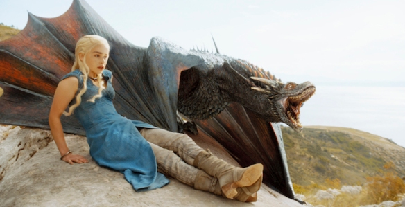 game-of-thrones-season-4-dragon-emilia-clarke1