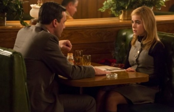 Mad-Men-7x02-Cover-600x387
