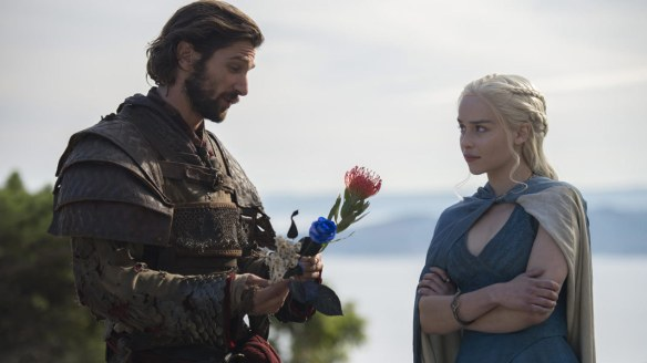 zap-game-of-thrones-season-4-episode-1-two-swo-003