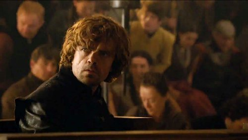117075-tyrion-lannister-trial-speech-pEIZ