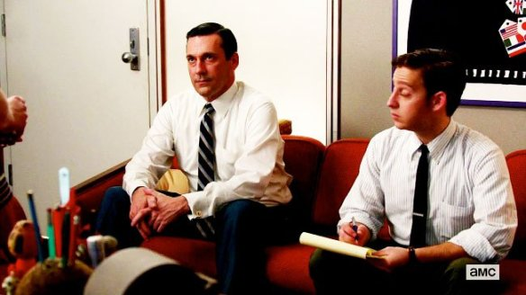 mad-men-recap-monolith