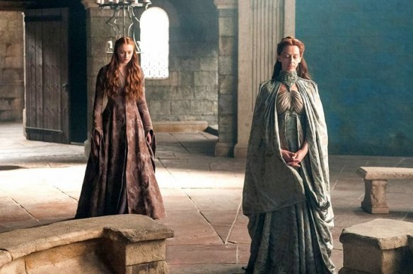 Game-Thrones-S4-Mockingbird-Lysa-Sansa-Moon-Door