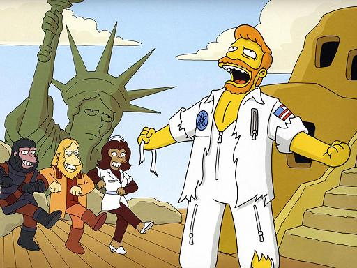 planet_apes_simpsons_4