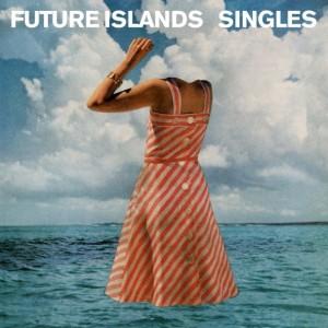 Future-Islands-Singles2