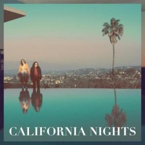 Best-Coast-California-Nights-560x560
