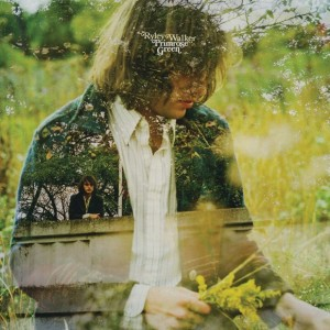 DOC101-RyleyWalker-Cover1400rgb-581x581