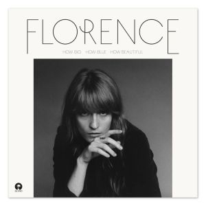 Florence-and-the-Machine_how-big-how-blue-how-beautiful_cover