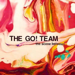 go!team