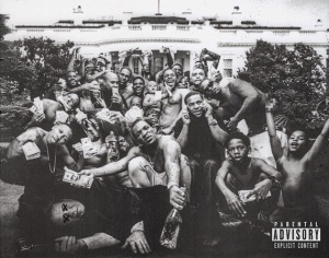 kendrick-lamar-reveals-new-album-cover-00